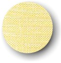 Linen - Cashel - 28ct - Yellow